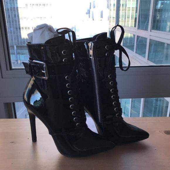 08cee4d270a3 danielle guizio Shoes | Alexei | Poshmark